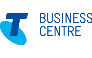 Testra Business Centre