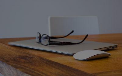 TLS Marketing - Maxum Corp Case Study