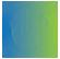 TLS Makreting Logo