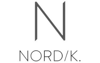 TLS Marketing - Nordik Logo