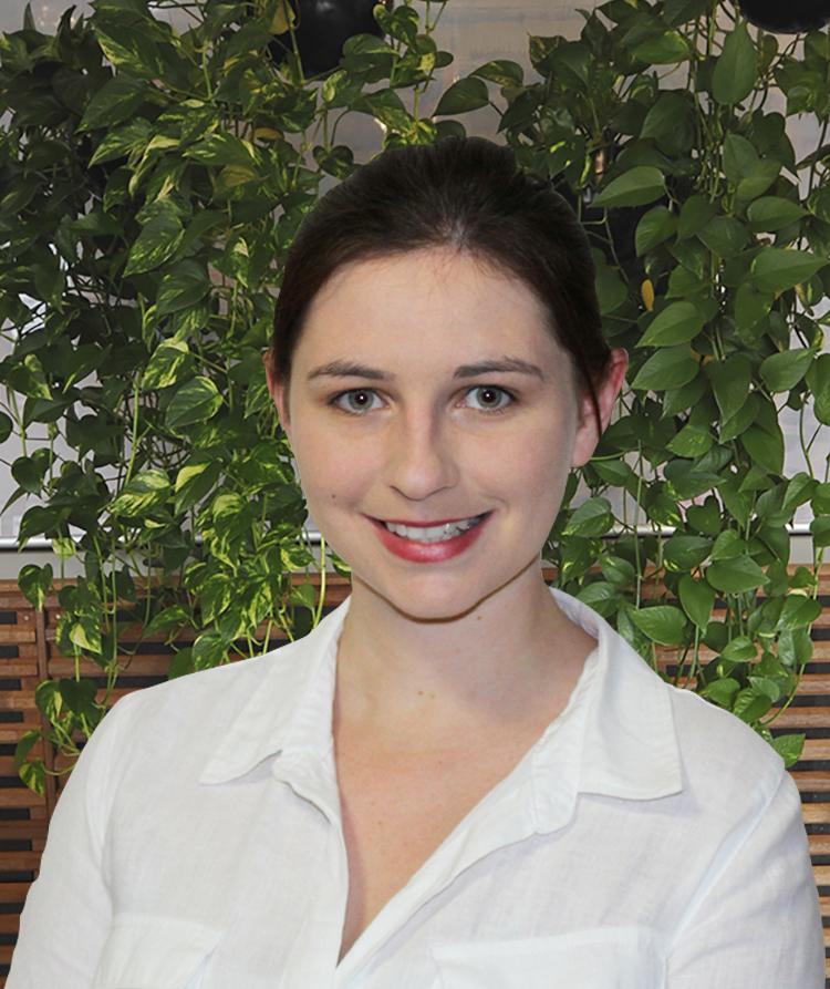 Vanessa Bolton