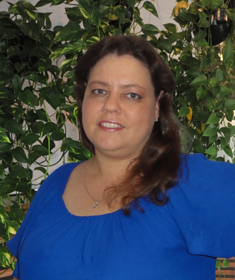 Vanessa Lyle